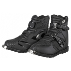 ONEAL Мотоботы Rider Boot SHORTY
