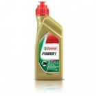 Castrol моторное масло 4T 10W-40 1л
