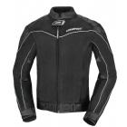 Текстильная куртка Hatch