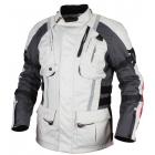 Куртка туристическая H24