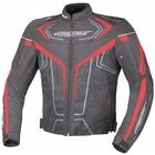 Куртка текстильная Colomo красная