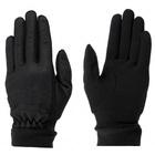 Термо-перчатки Nord