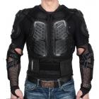 Черепаха Protection Jacket черная
