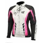 Текстильная женская куртка Fenix