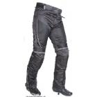 Мотоциклетные штаны SOLARE.