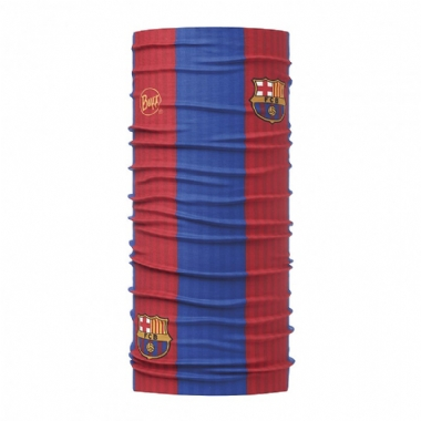Бандана BUFF FC BARCELONA ORIGINAL BUFF 1ST EQUIPMENT 16/17