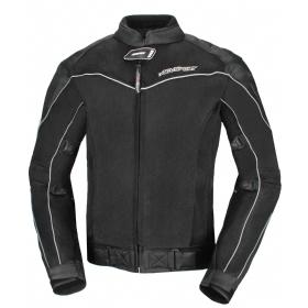 AGVSPORT Текстильная куртка Hatch