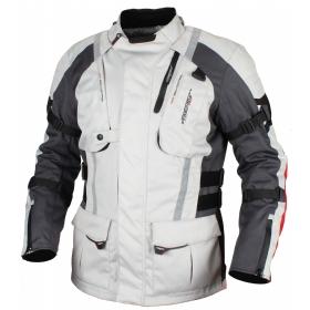 AGVSPORT Куртка туристическая H24