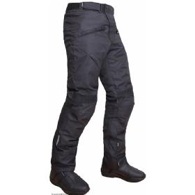 AGVSPORT Мотоциклетные штаны BELAY