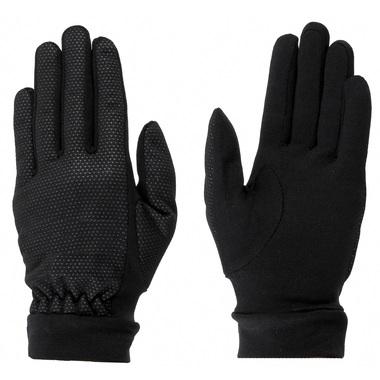 AGVSPORT Термо-перчатки Nord