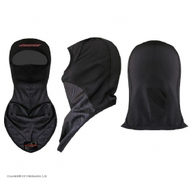 AGVSPORT Подшлемник Windstopper BARROW.