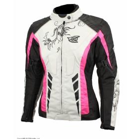 AGVSPORT Текстильная женская куртка Fenix