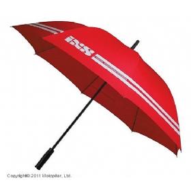 Зонт IXS большой
