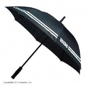 Зонт IXS