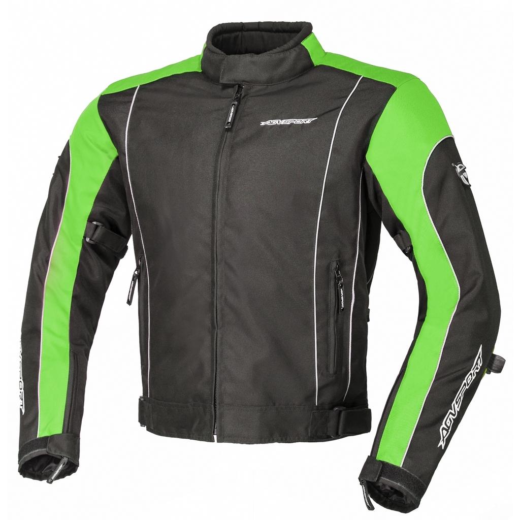 AGVSPORT Куртка текстильная Apex