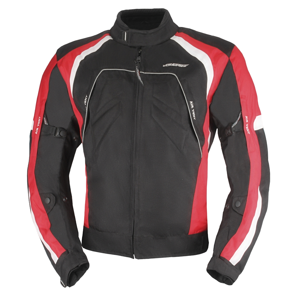 AGVSPORT Куртка текстильная Speedway