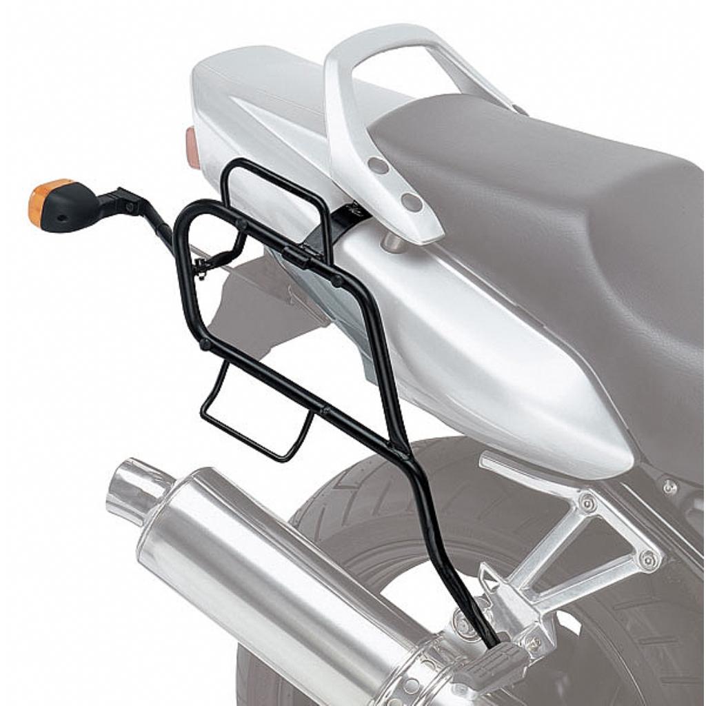 кофр пластиковый для мотоцикла