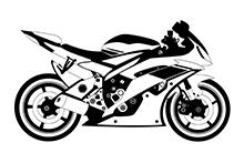 SUZUKIGSX 600 F 1998-2006